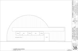 C:UsersKimberlyDocumentsKimberly Dahlen Design, IncPost 134