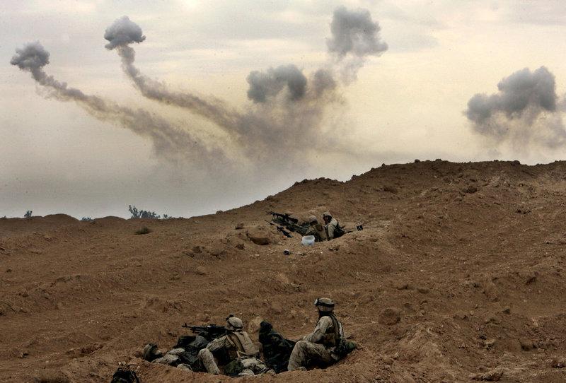 us-marines-iraq