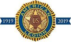 American Legion Frederick & John Ravin Post 134